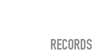 Mountrecords